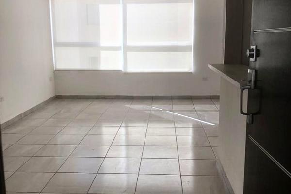 Foto de departamento en renta en anillo vial fray junípero serra , privalia ambienta, querétaro, querétaro, 14029634 No. 06