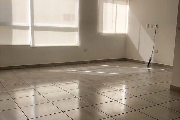 Foto de departamento en renta en anillo vial fray junípero serra , privalia ambienta, querétaro, querétaro, 14029634 No. 07