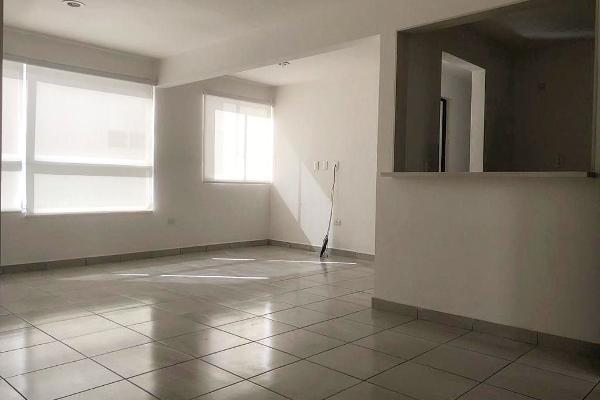 Foto de departamento en renta en anillo vial fray junípero serra , privalia ambienta, querétaro, querétaro, 14029634 No. 08