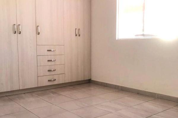 Foto de departamento en renta en anillo vial fray junípero serra , privalia ambienta, querétaro, querétaro, 14029634 No. 13