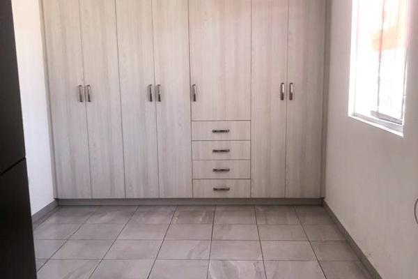 Foto de departamento en renta en anillo vial fray junípero serra , privalia ambienta, querétaro, querétaro, 14029634 No. 15