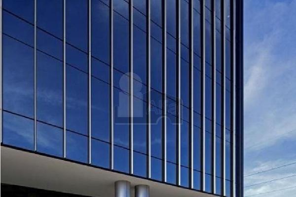 Foto de oficina en renta en anillo vial fray junípero serra, querétaro, mexico , fray junípero serra, querétaro, querétaro, 5854222 No. 02