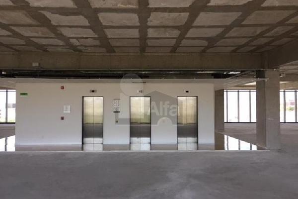 Foto de oficina en renta en anillo vial fray junípero serra, querétaro, mexico , centro, querétaro, querétaro, 5854222 No. 06