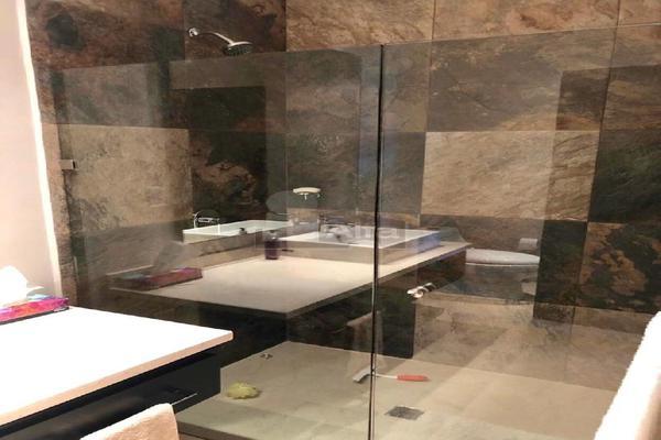 Foto de departamento en renta en anillo vial fray junípero serra, querétaro, mexico , fray junípero serra, querétaro, querétaro, 5854224 No. 13