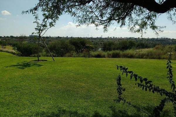 Foto de terreno habitacional en venta en anillo vial fray junípero serra , residencial el refugio, querétaro, querétaro, 14037340 No. 12