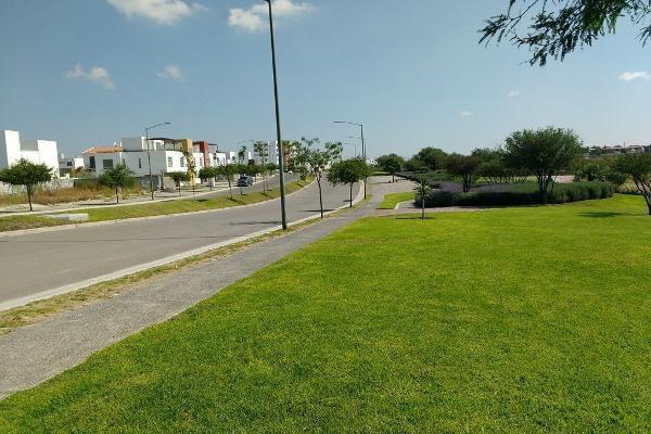 Foto de terreno habitacional en venta en anillo vial fray junípero serra , residencial el refugio, querétaro, querétaro, 14037340 No. 13