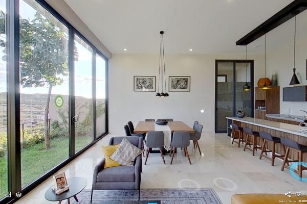 Foto de casa en venta en anillo vial fray junípero serra , san pedrito el alto, querétaro, querétaro, 14037143 No. 05