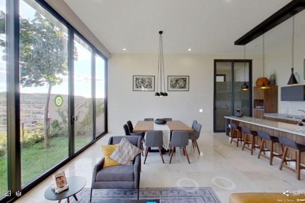 Foto de casa en venta en anillo vial fray junípero serra , san pedrito el alto, querétaro, querétaro, 14037143 No. 06