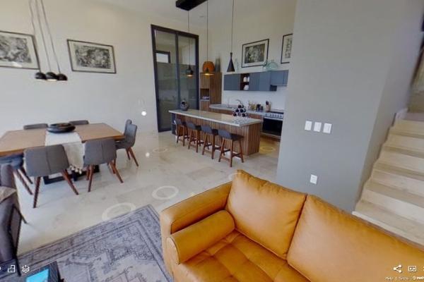 Foto de casa en venta en anillo vial fray junípero serra , san pedrito el alto, querétaro, querétaro, 14037143 No. 07