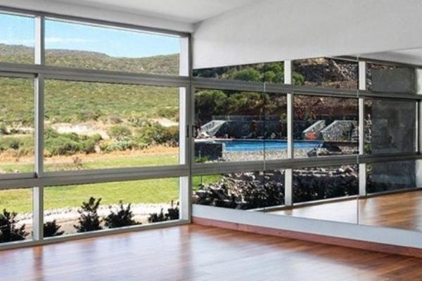 Foto de casa en venta en anillo vial fray junípero serra , san pedrito el alto, querétaro, querétaro, 14037143 No. 14