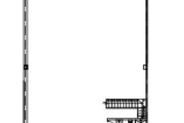 Foto de nave industrial en renta en anillo vial ii , paseos del marques ii, el marqués, querétaro, 7939983 No. 07
