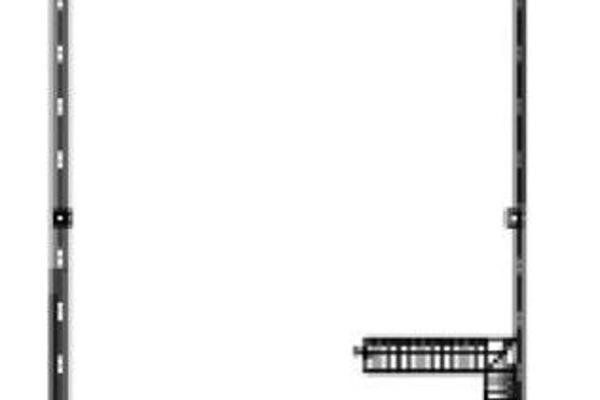 Foto de nave industrial en renta en anillo vial ii , paseos del marques ii, el marqués, querétaro, 7939983 No. 09