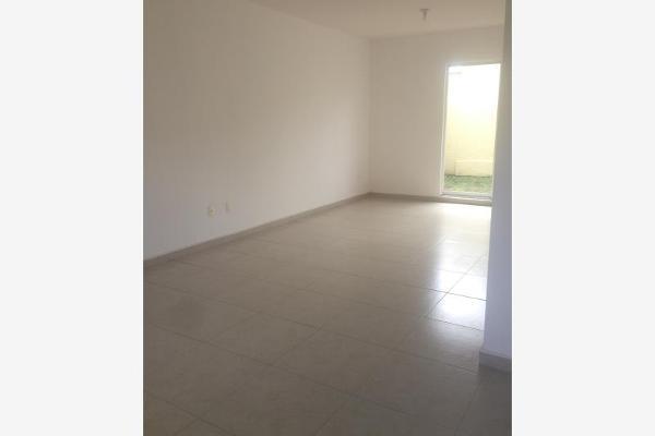 Foto de casa en venta en anillo vial iii 1, loma real, querétaro, querétaro, 9933266 No. 17