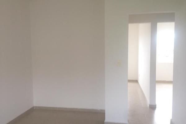Foto de casa en venta en anillo vial iii 1, loma real, querétaro, querétaro, 9933266 No. 19