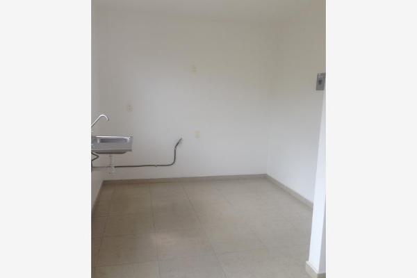 Foto de casa en venta en anillo vial iii 1, loma real, querétaro, querétaro, 9933266 No. 20
