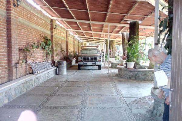Casa En Animas Granjas Campestre 10 San Antonio Texas En