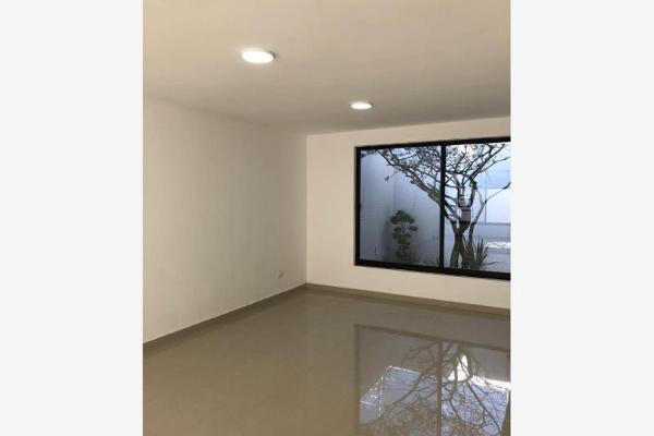 Foto de casa en venta en animas , las ánimas, puebla, puebla, 8856005 No. 02