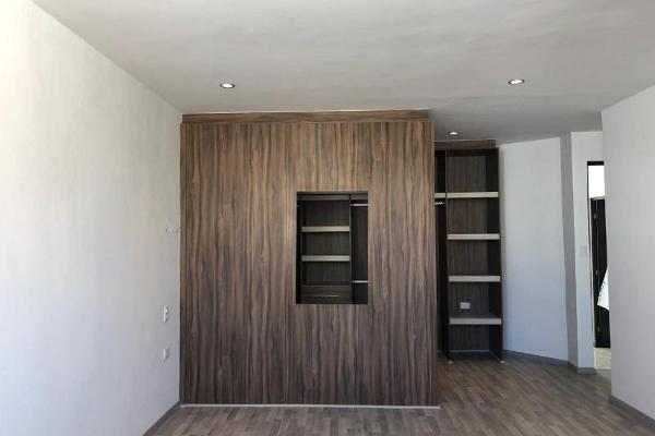 Foto de casa en venta en animas , las ánimas, puebla, puebla, 8856005 No. 07