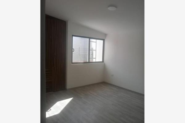 Foto de casa en venta en animas , las ánimas, puebla, puebla, 8856005 No. 09