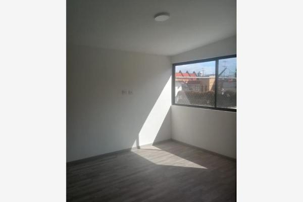 Foto de casa en venta en animas , las ánimas, puebla, puebla, 8856005 No. 10