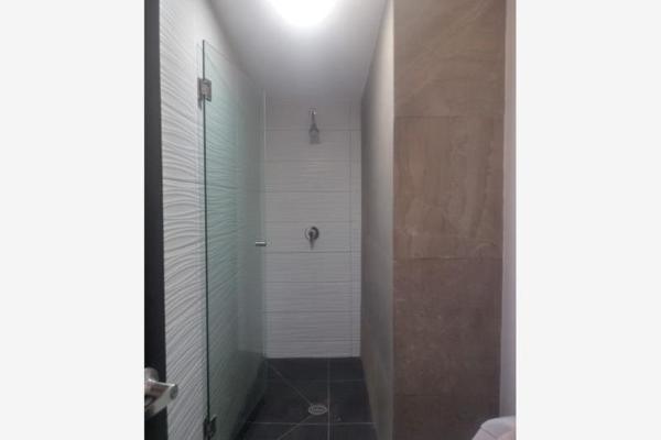 Foto de casa en venta en animas , las ánimas, puebla, puebla, 8856005 No. 14