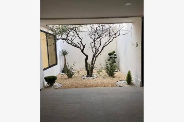 Foto de casa en venta en animas , las ánimas, puebla, puebla, 8856005 No. 18
