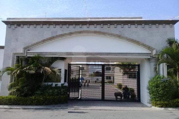 Foto de casa en venta en ánimas , las ánimas, temixco, morelos, 5854320 No. 03
