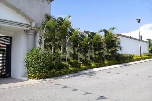 Foto de casa en venta en ánimas , las ánimas, temixco, morelos, 5854320 No. 04