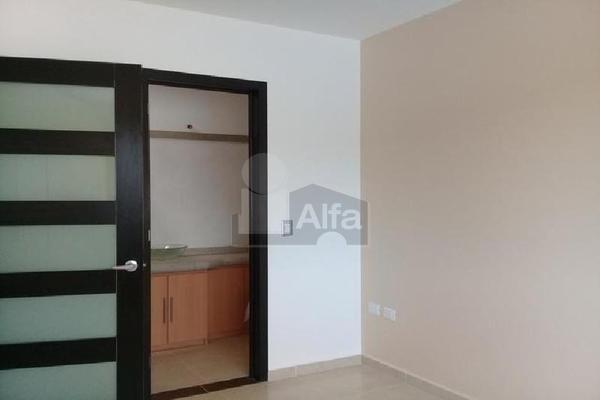 Foto de casa en venta en ánimas , las ánimas, temixco, morelos, 5854320 No. 05