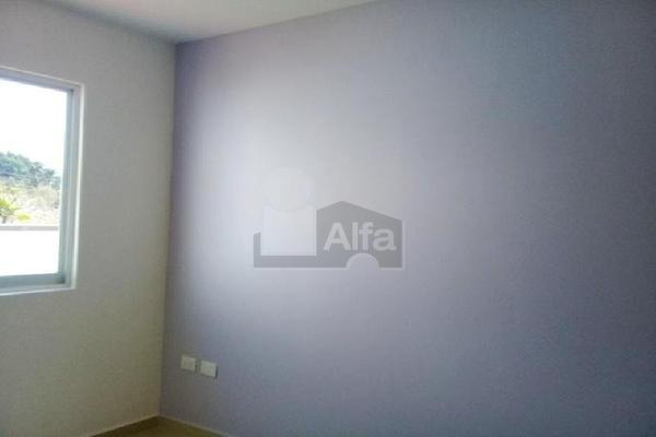 Foto de casa en venta en ánimas , las ánimas, temixco, morelos, 5854320 No. 06