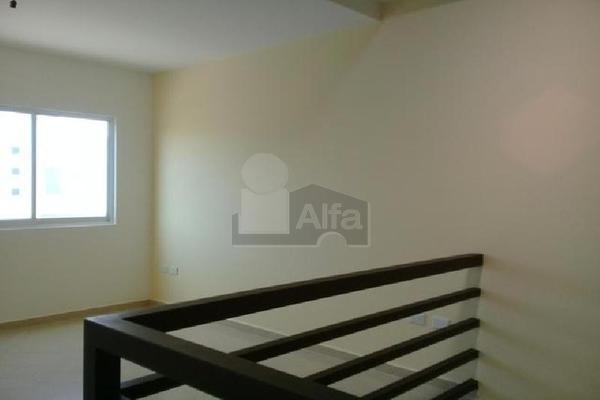 Foto de casa en venta en ánimas , las ánimas, temixco, morelos, 5854320 No. 07