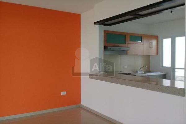 Foto de casa en venta en ánimas , las ánimas, temixco, morelos, 5854320 No. 08