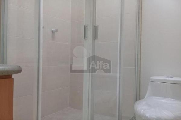 Foto de casa en venta en ánimas , las ánimas, temixco, morelos, 5854320 No. 09