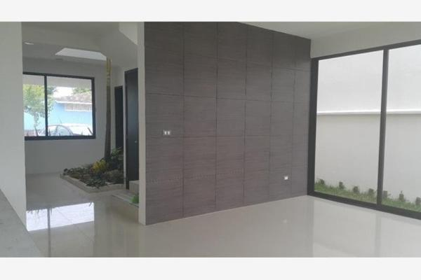 Foto de casa en venta en  , ánimas  marqueza, xalapa, veracruz de ignacio de la llave, 5921998 No. 03