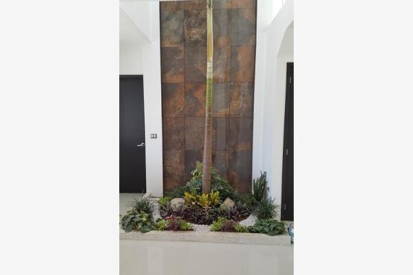 Foto de casa en venta en  , ánimas  marqueza, xalapa, veracruz de ignacio de la llave, 5921998 No. 04