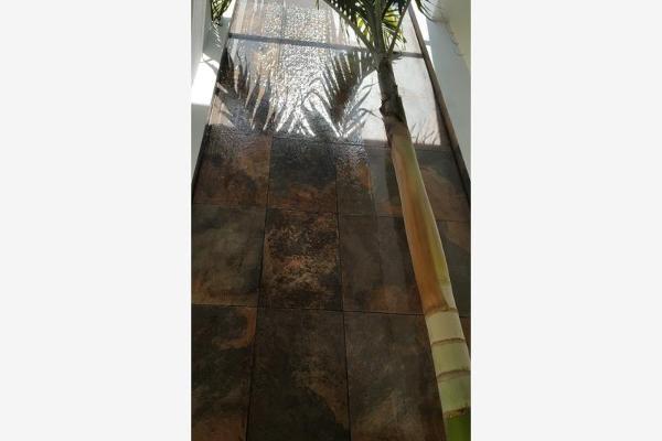 Foto de casa en venta en  , ánimas  marqueza, xalapa, veracruz de ignacio de la llave, 5921998 No. 05