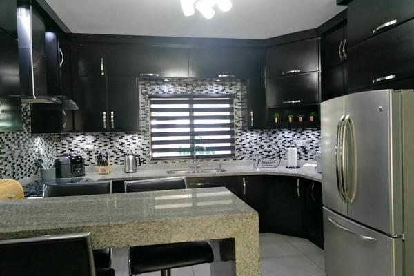 Foto de casa en venta en anna purna , monterosa residencial, hermosillo, sonora, 0 No. 05