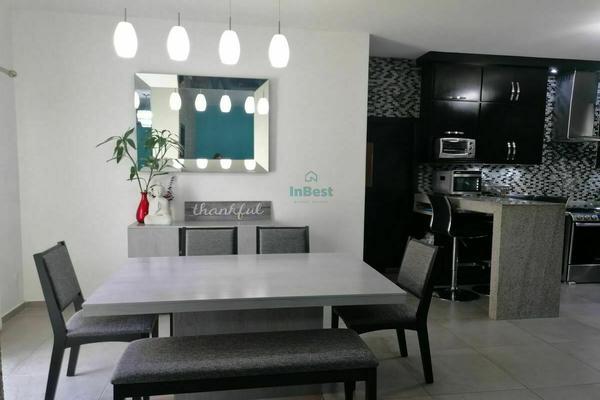Foto de casa en venta en anna purna , monterosa residencial, hermosillo, sonora, 0 No. 06