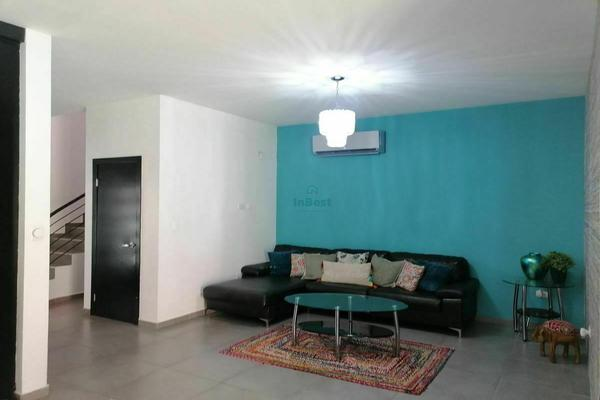 Foto de casa en venta en anna purna , monterosa residencial, hermosillo, sonora, 0 No. 07