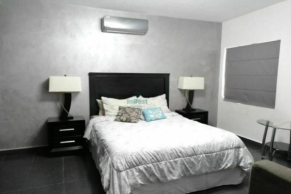 Foto de casa en venta en anna purna , monterosa residencial, hermosillo, sonora, 0 No. 08