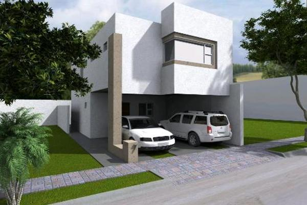 Foto de casa en venta en, anna, torreón, coahuila de zaragoza, 404289 no 02