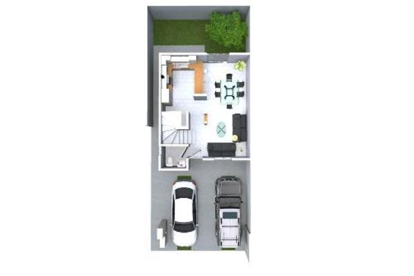 Foto de casa en venta en, anna, torreón, coahuila de zaragoza, 404289 no 04