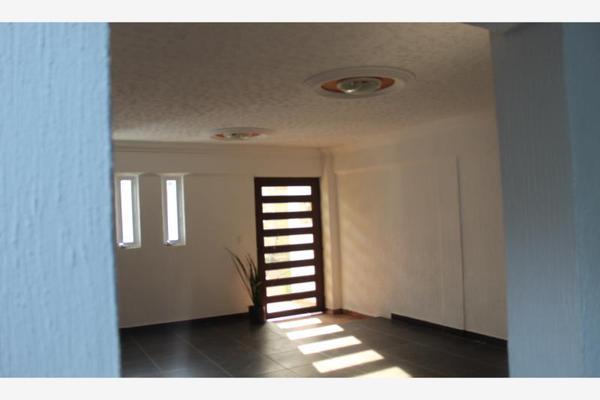 Foto de casa en venta en  , año de juárez, cuautla, morelos, 5385029 No. 02