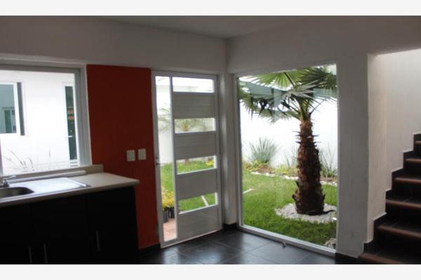 Foto de casa en venta en  , año de juárez, cuautla, morelos, 5385029 No. 03