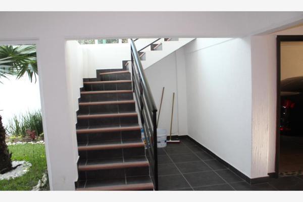 Foto de casa en venta en  , año de juárez, cuautla, morelos, 5385029 No. 04