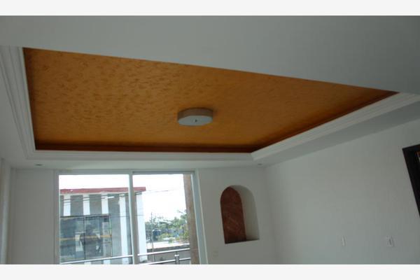 Foto de casa en venta en  , año de juárez, cuautla, morelos, 5385029 No. 07