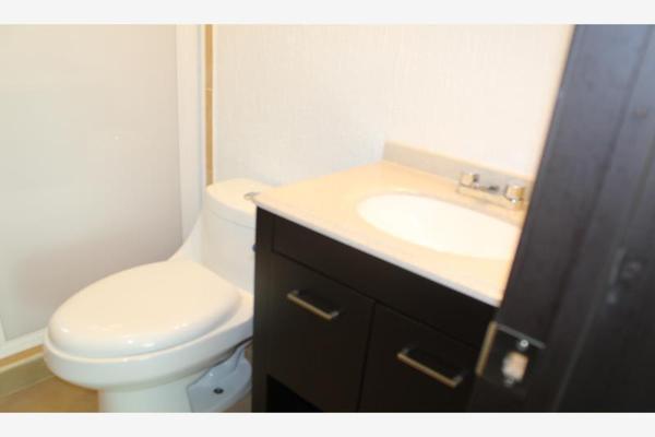 Foto de casa en venta en  , año de juárez, cuautla, morelos, 5385029 No. 09