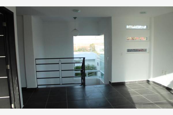 Foto de casa en venta en  , año de juárez, cuautla, morelos, 5385029 No. 10