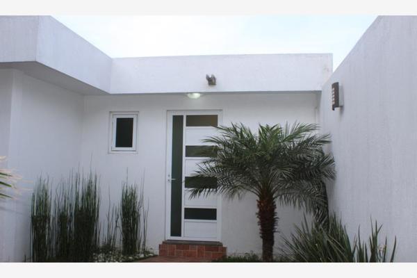 Foto de casa en venta en  , año de juárez, cuautla, morelos, 5385029 No. 11