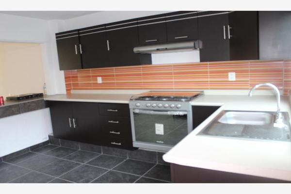 Foto de casa en venta en  , año de juárez, cuautla, morelos, 5385029 No. 13